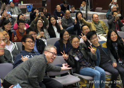 HKVRfuture_2017_19