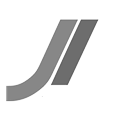Jet one